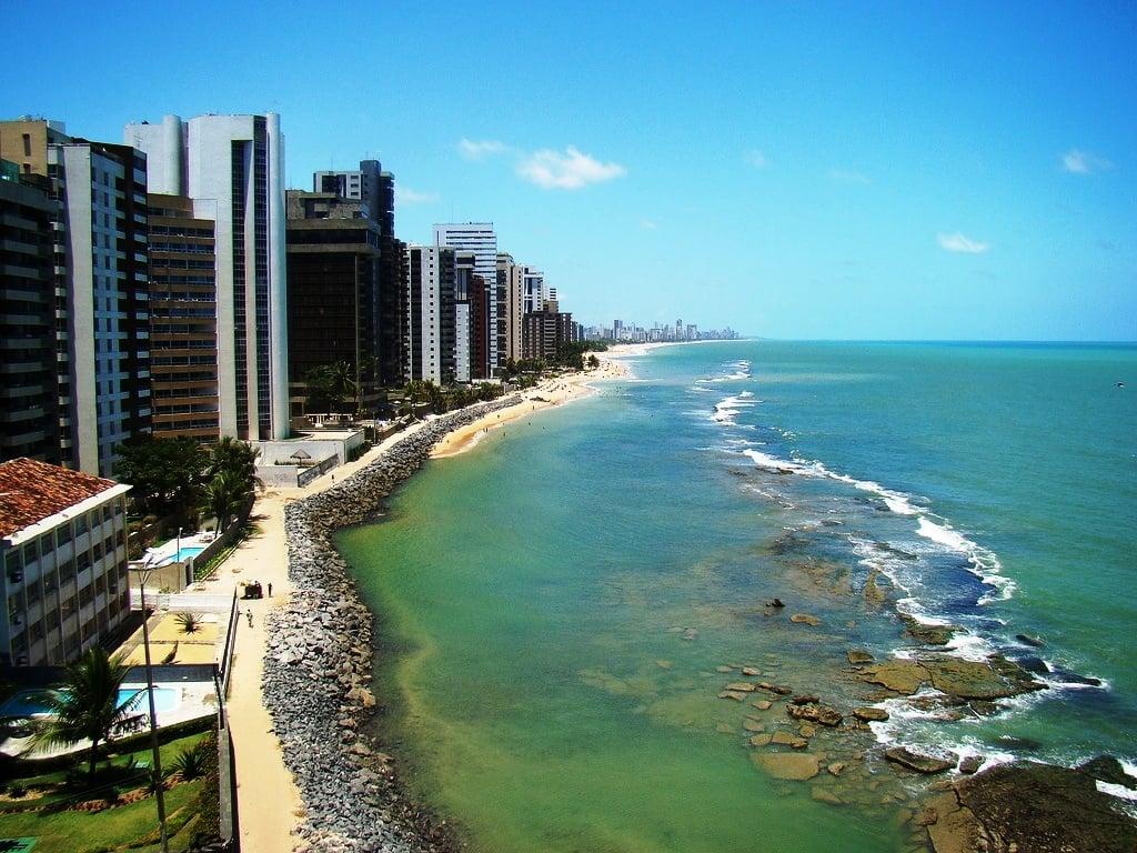 Aparador Hemnes Amarillo ~ O Que Fazer em Recife O Que Fazer Em Sua Viagem