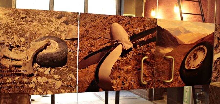 O Que Fazer Em Montevidéu: Museu Torres Gardía