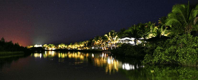 O que fazer em Porto Seguro: Ilha dos Aquários