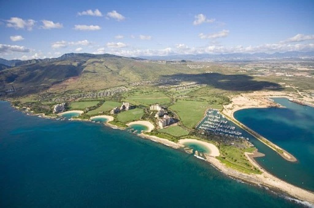 O Que Fazer em Honolulu e Oahu no Havaí: praias