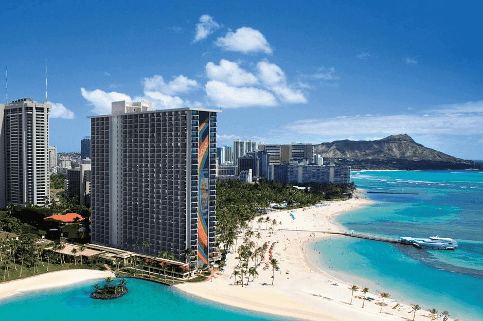 O Que Fazer em Honolulu e Oahu no Havaí: waikiki