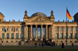 O Que Fazer em Berlim na Alemanha