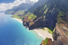 O Que Fazer no Havaí: Ni Ihau