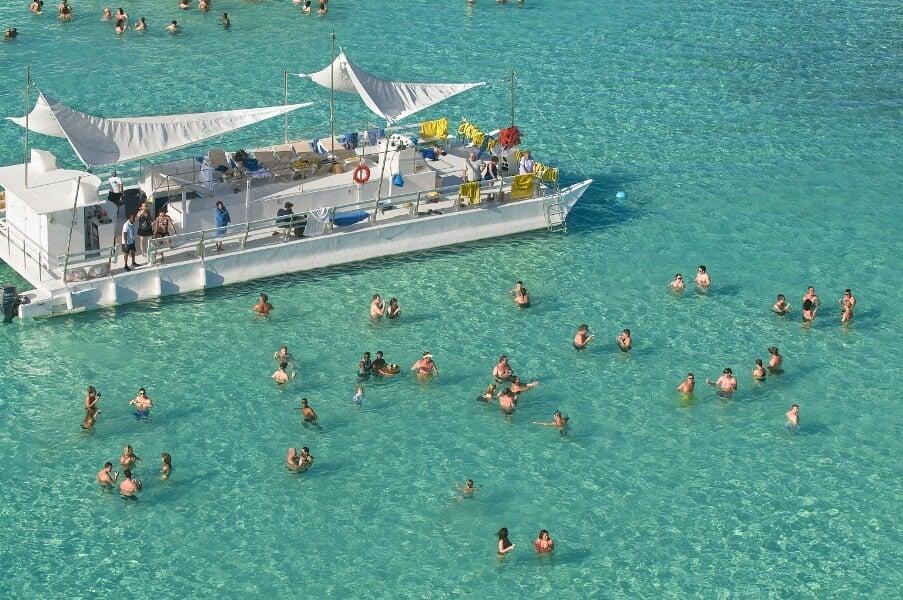O Que Fazer em Punta Cana no Caribe: Marinarium