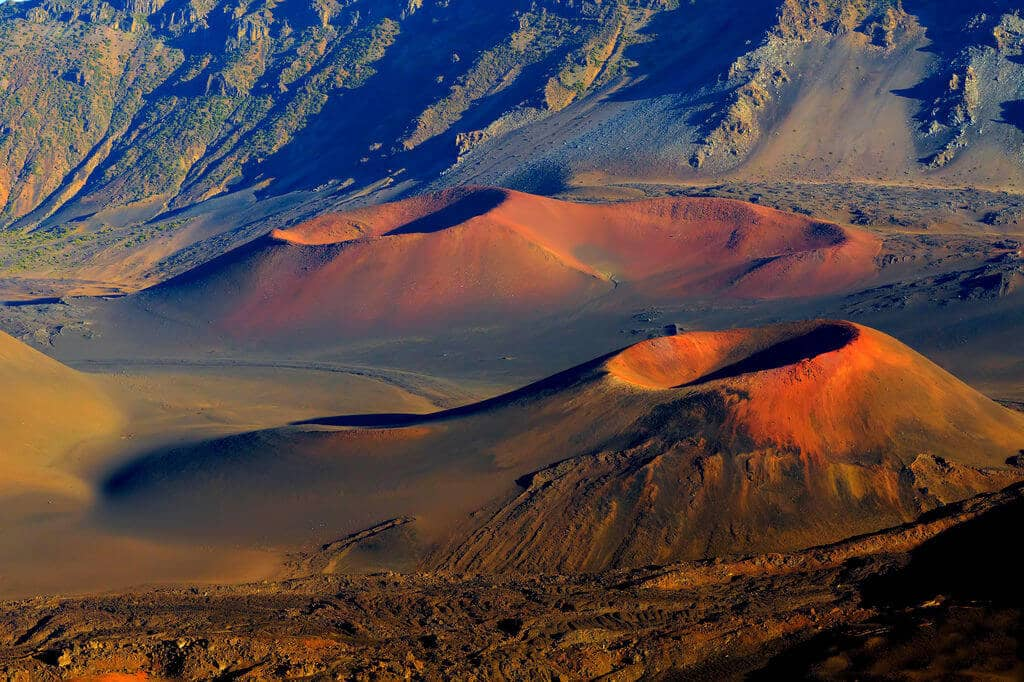O Que Fazer no Havaí: Maui