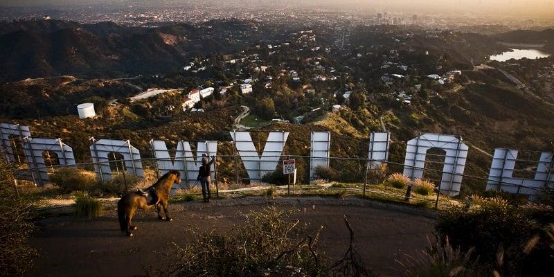 O que fazer em Los Angeles: Griffith Park