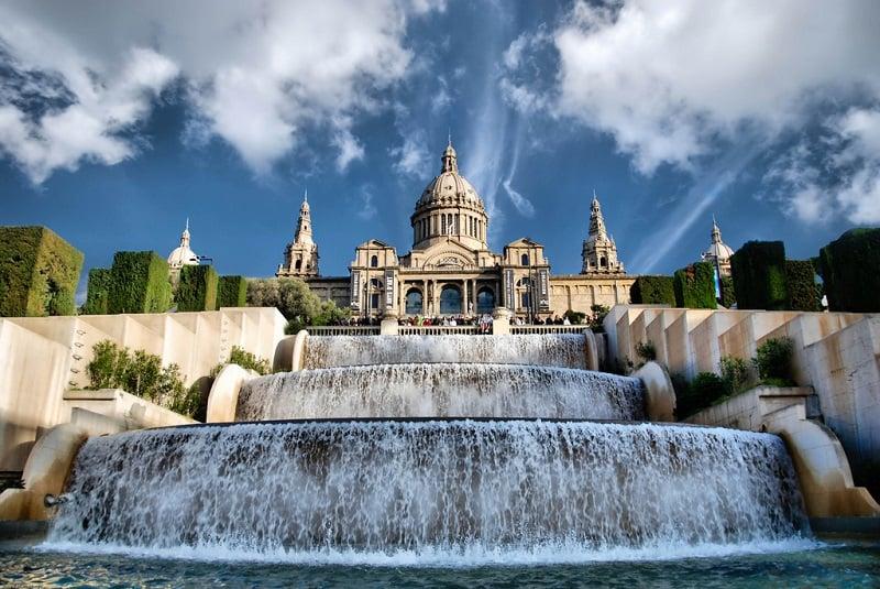 O que fazer em Barcelona: Museus em Barcelona