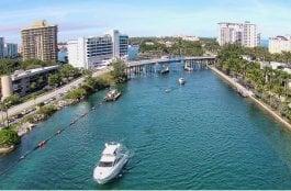 O Que Fazer em Boca Raton na Flórida