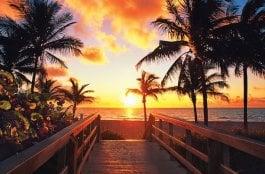 O Que Fazer em Fort Lauderdale na Flórida