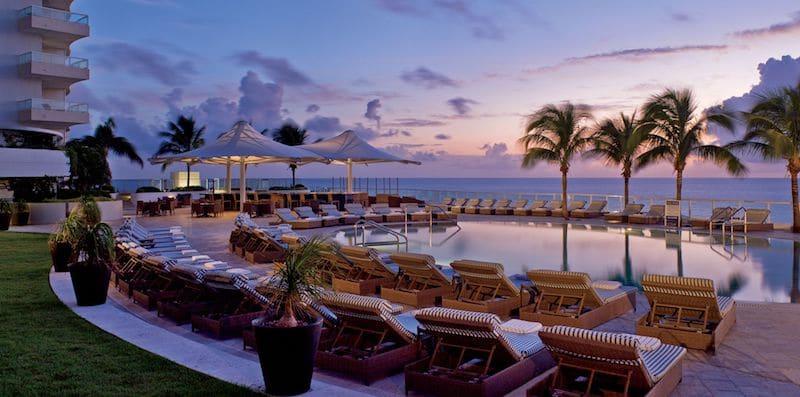 Hotéis em Fort Lauderdale