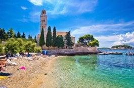 O Que Fazer em Hvar na Croácia