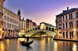 O Que Fazer em Milão na Itália