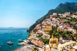 O Que Fazer em Nápoles na Itália