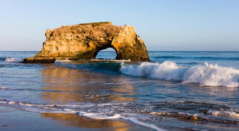 O Que Fazer em Santa Cruz: Praias