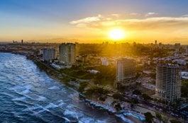 O Que Fazer em Santo Domingo no Caribe
