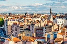 O Que Fazer em Bordeaux na França