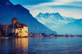 O Que Fazer em Genebra na Suíça