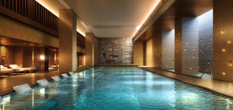 Hotéis em Kyoto