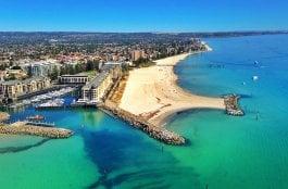 O Que Fazer em Adelaide na Austrália