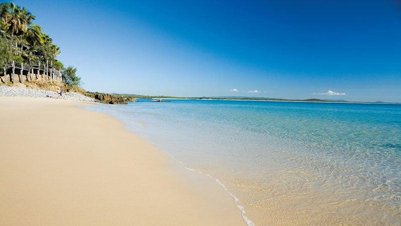 O que fazer em Sunshine Coast: Noosa