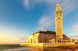 O Que Fazer em Casablanca no Marrocos