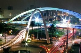 O Que Fazer em Osasco no Brasil