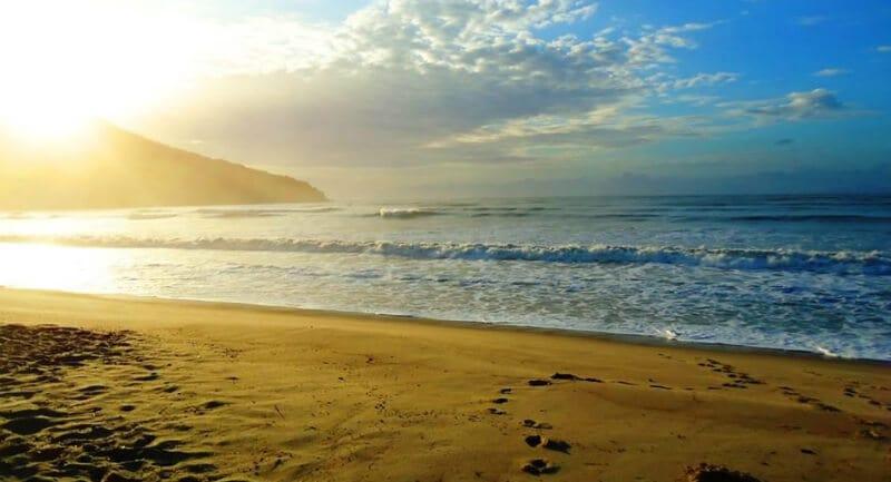 O Que Fazer em Caraguatatuba: praias