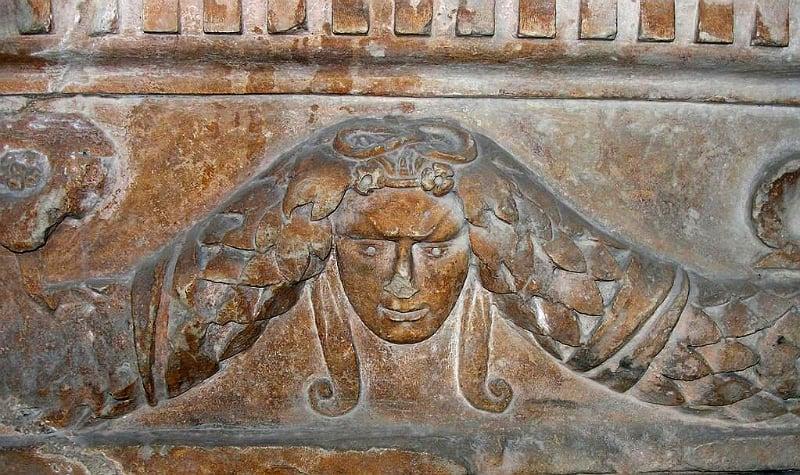 O Que Fazer em Pula: Museu de Arqueologia
