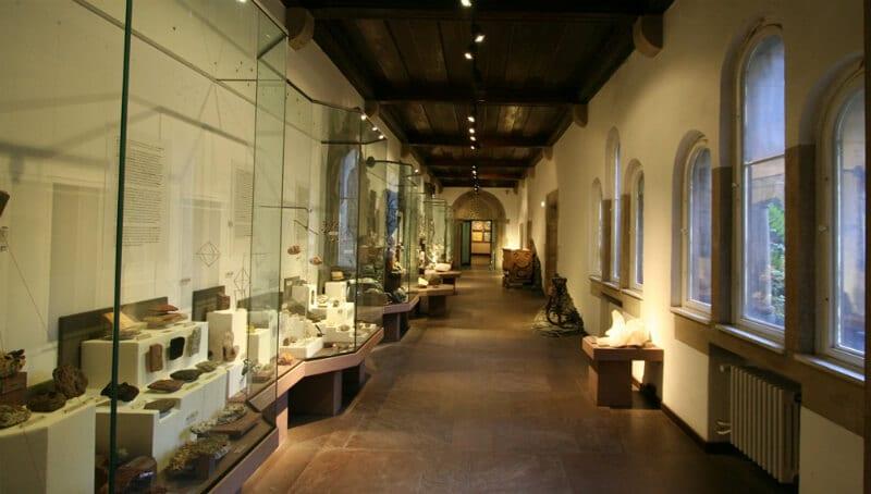 O Que Fazer em Magdeburg: Kulturhistorisches Museum